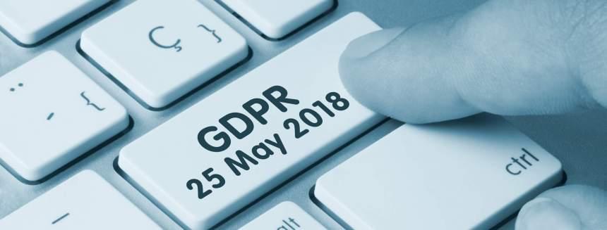 Abogado protección datos Mallorca
